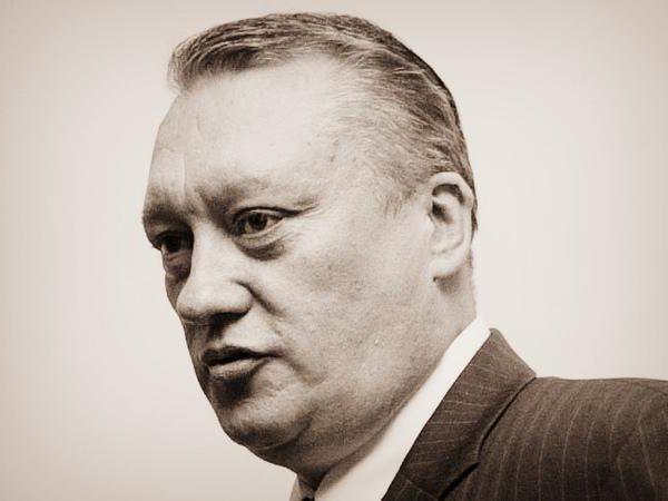 Вадим тюльпанов биография
