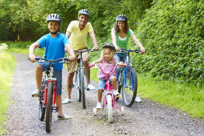 велосипед для девочки 5 6 лет