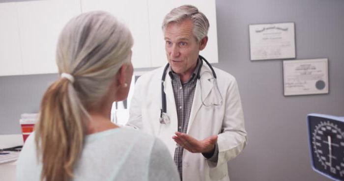 удаление плацентарного полипа после родов