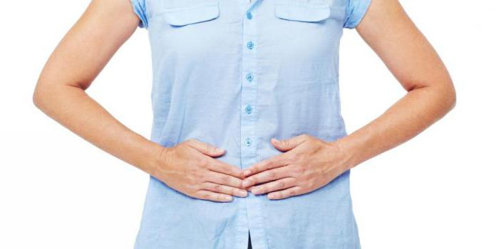 плацентарный полип после родов лечение