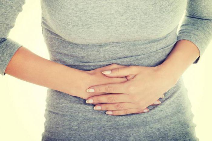 Симптомы бесплодия у девушек Мой гинеколог