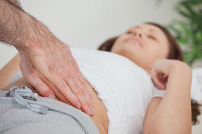 Секс после операции на почки