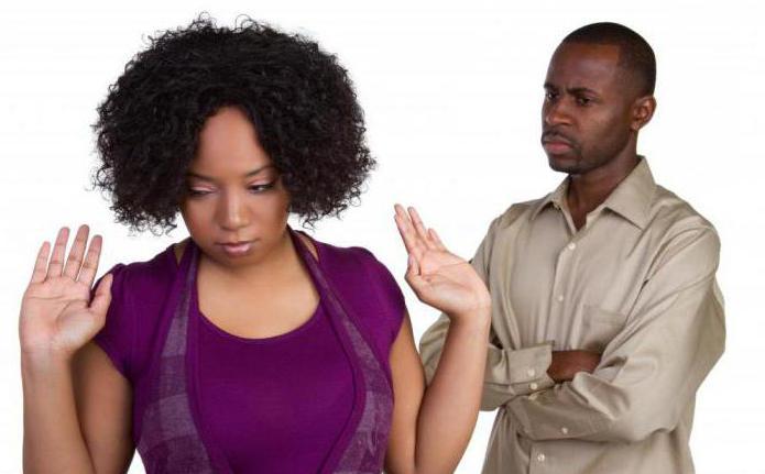 какие анализы сдают на гормоны мужчины