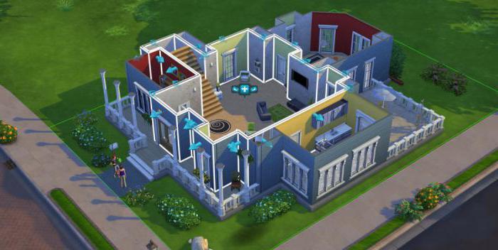 Sims 2 Коды Старение