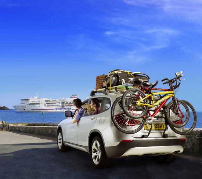 знакомства для путешествий на автомобиле