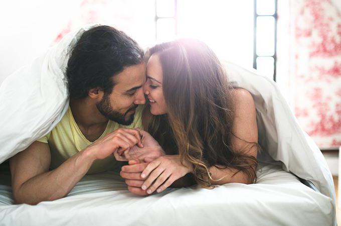 Как часто нужно заниматься сексом, чтобы забеременеть: основные правила и рекомендации профессионалов