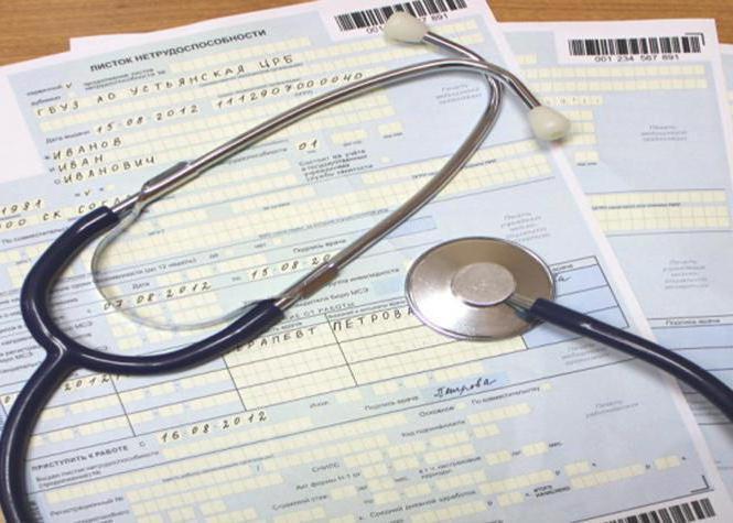 Берется ли ндфл с больничного характеристику с места работы в суд Стасовой улица