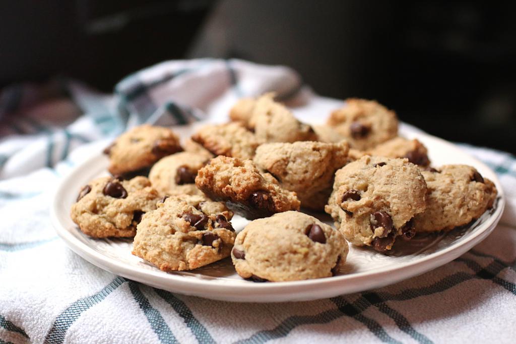 обидах личных, печенья на скорую руку рецепты с фото кладка готическом