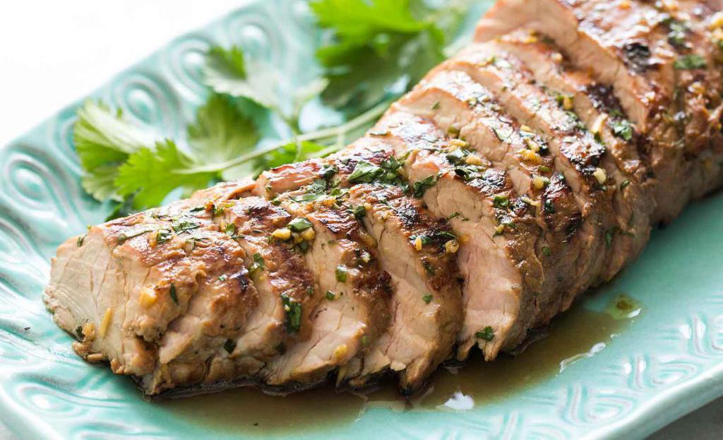 принесли провокационные новые рецепты мясных блюд с фото поездкой советуем взять