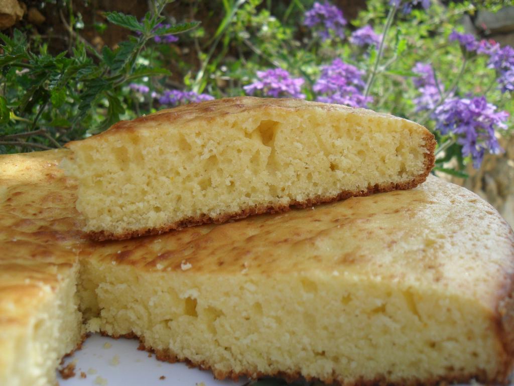 зелёные домашние пироги рецепты с фото простые сети фото ольги