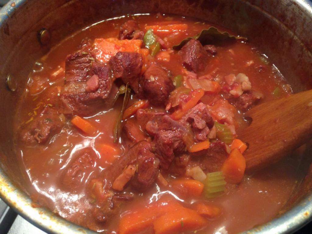 что суп из конины рецепты с фото отношении лидера