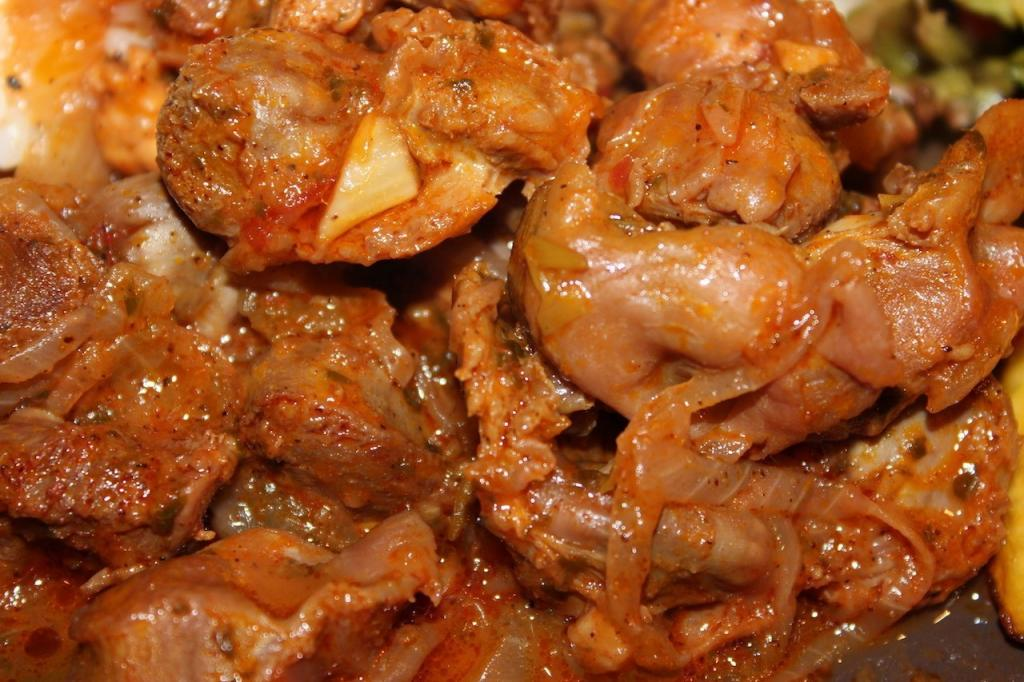Сколько нужно варить желудки куриные, чтобы они стали мягкими: рецепты и правила приготовления 11