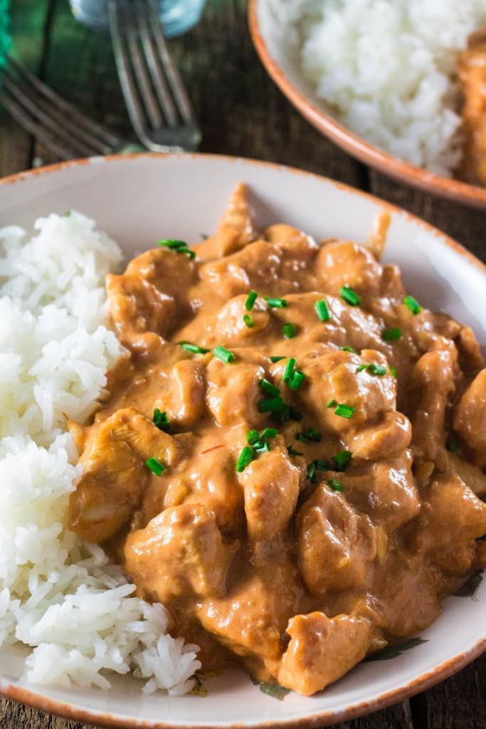 Сколько нужно варить желудки куриные, чтобы они стали мягкими: рецепты и правила приготовления 12