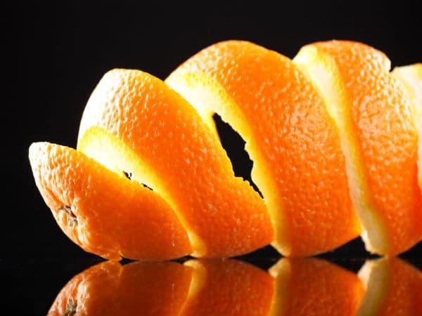 """Пирожное """"Каллы"""": вкусно и красиво"""