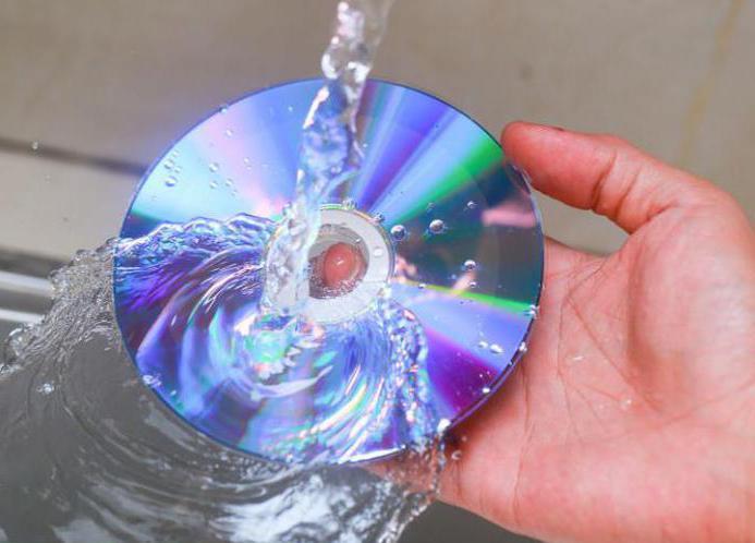 как убрать царапины с диска xbox 360