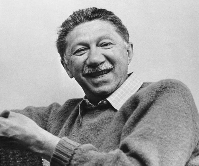 a biography of abraham harold maslow and a summary of his works in psychology Maslow biography themselves short – abraham maslow best known for: hierarchy of needs founder of humanistic psychology birth and death: abraham maslow was born april 1, 1908 in brooklyn, new york.