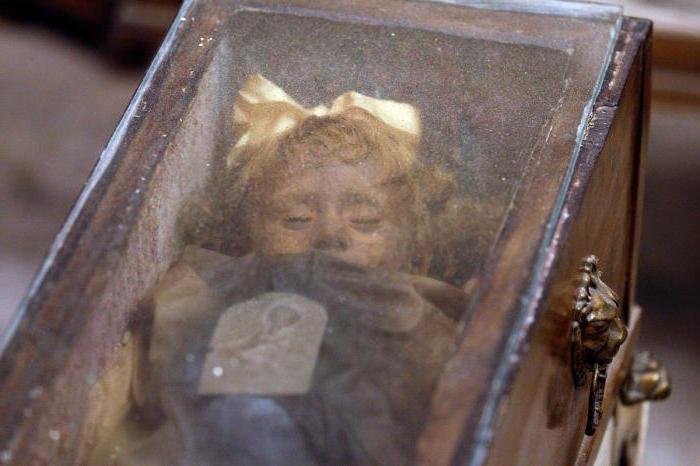 Жесткое ДТП с фурой на Кубани: Двое погибли, еще двое - в больнице