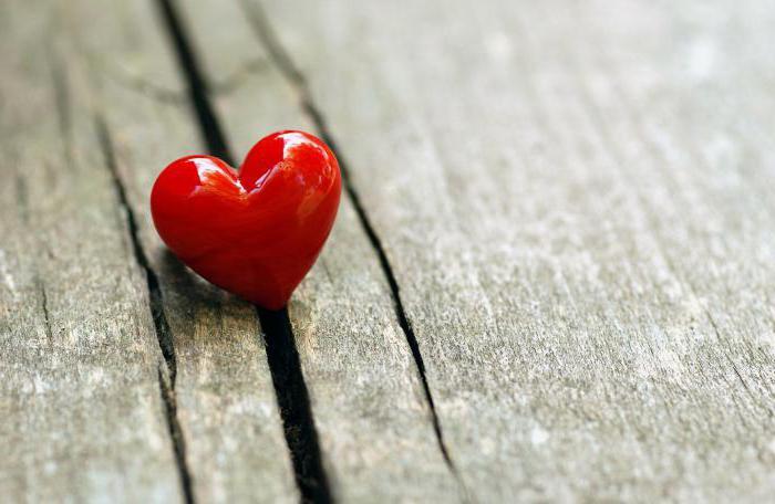 Почему любовь не всегда приносит счастье - 5743a
