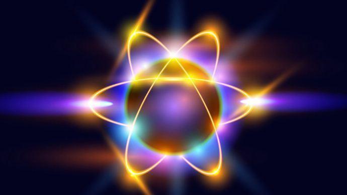 основные сведения о строении атомов изотопы