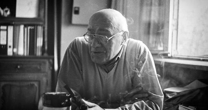 очерк современной европейской философии мамардашвили мераб константинович