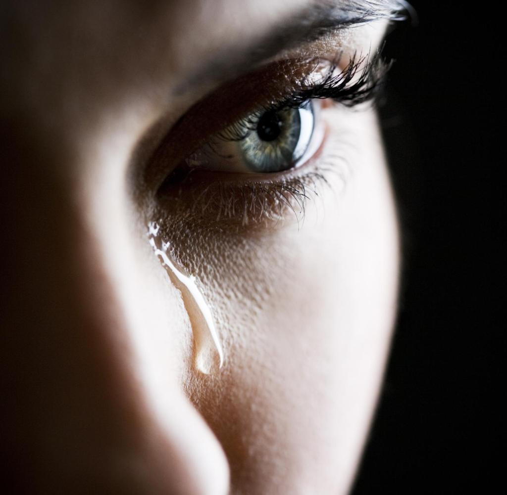 крупные вдыхай мои слезы картинки хорошо скрепят массу