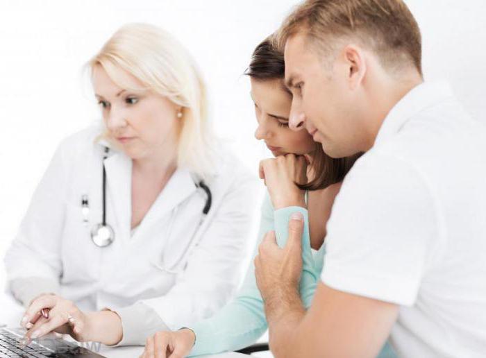 Моносомия х хромосомы замершая беременность