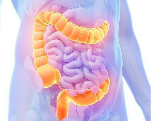 аденокарцинома кишечника прогноз после операции