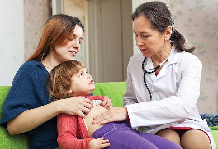 Периодическая армянская болезнь: симптомы, причины и лечение
