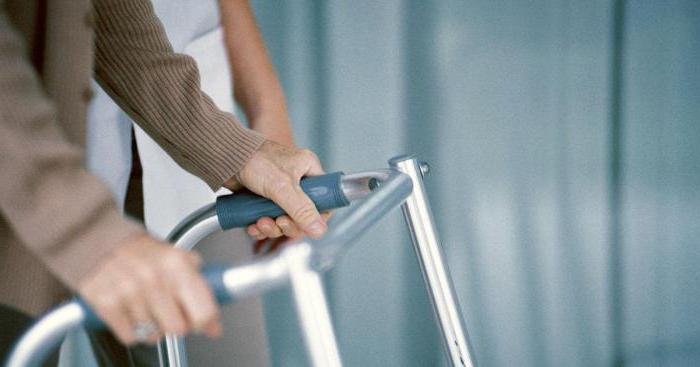Как оформить инвалидность при онкологии?