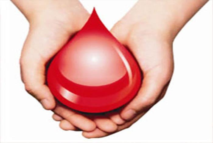 плазма крови сдача противопоказания