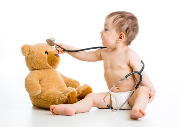 Активированный уголь детям 2 года при поносе