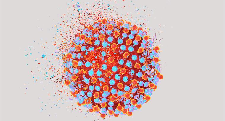 ложноположительный анализ на гепатит с причины