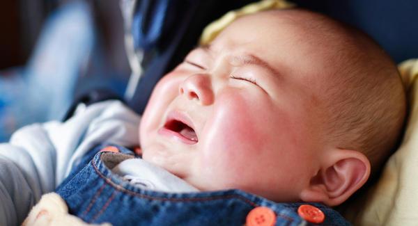 менингит без температуры может быть у ребенка