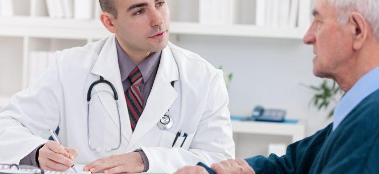 омепразол передозировка симптомы