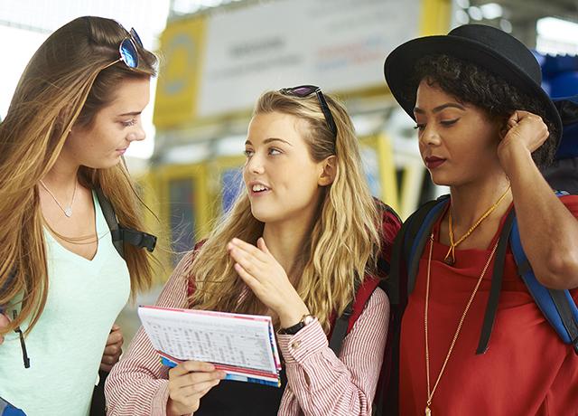 где пополнить социальную карту учащегося на проезд