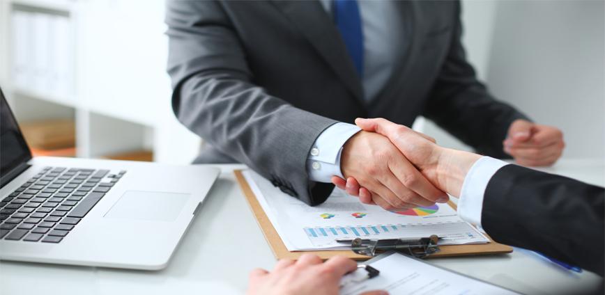 налоговые последствия по договору займа