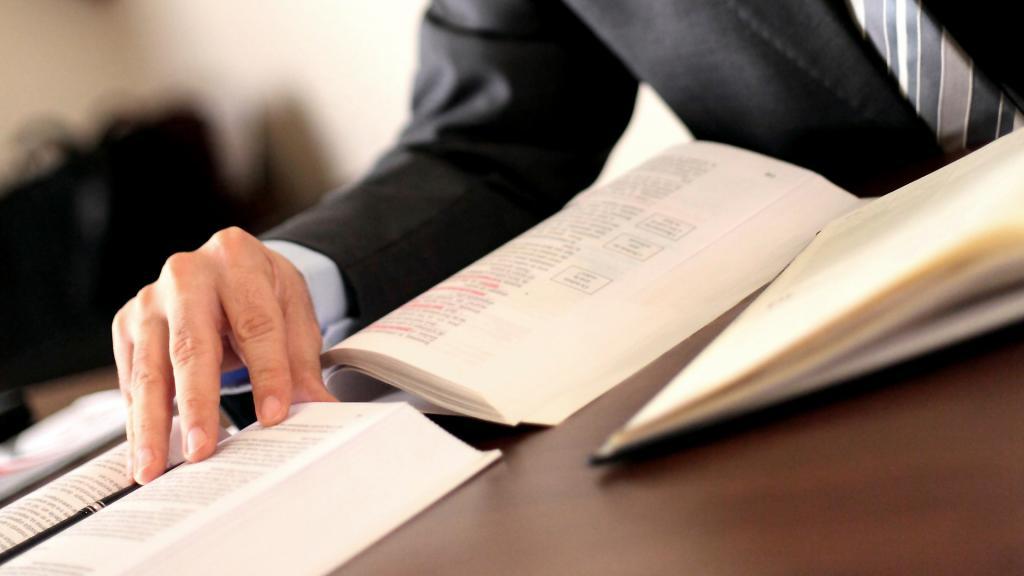 Патент или УСН («упрощенка») для ИП: что лучше