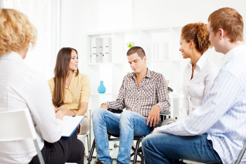 Параноидальный тип личности: характеристика, диагностика, лечение