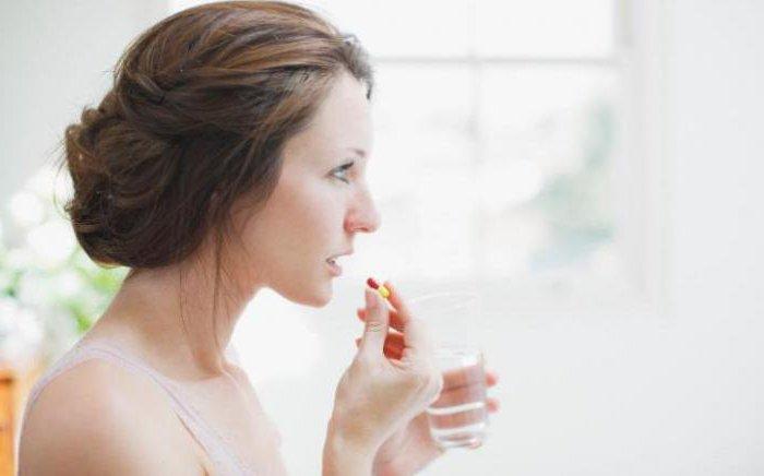может ли девственница болеть молочницей