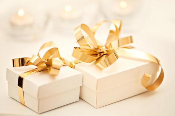 подарок на свадьбу недорогой но хороший