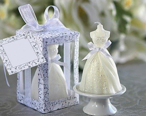 подарок из денег на свадьбу