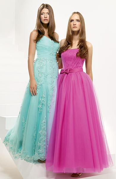Женские платье торговой марки кристина в бишкеке