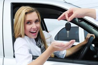Молитва на продажу машины обращенная