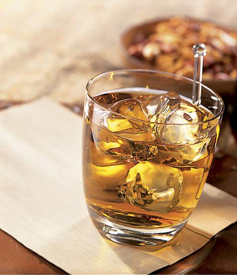 Виски бурбон джим бим