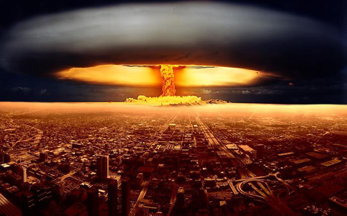 Будет ли Третья мировая война