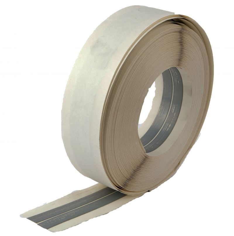 tape for corners