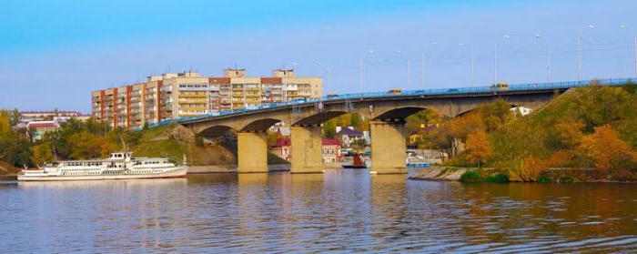 камышин бородинский мост