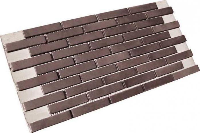 Cтеновые панели для внутренней отделки ПВХ МДФ ДСП ДВП