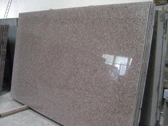 толщина керамогранита керама марации стандарт