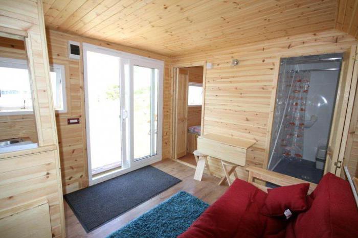 деревянные уличные двери для деревянного дома